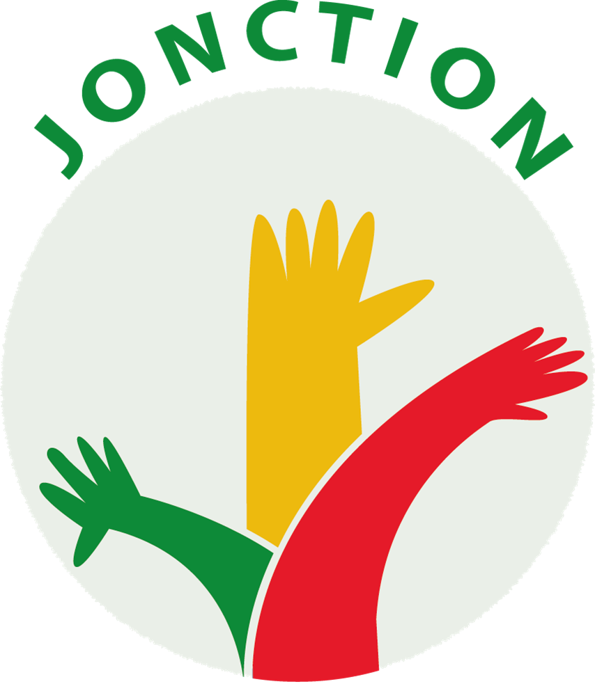Jonctionlogo1