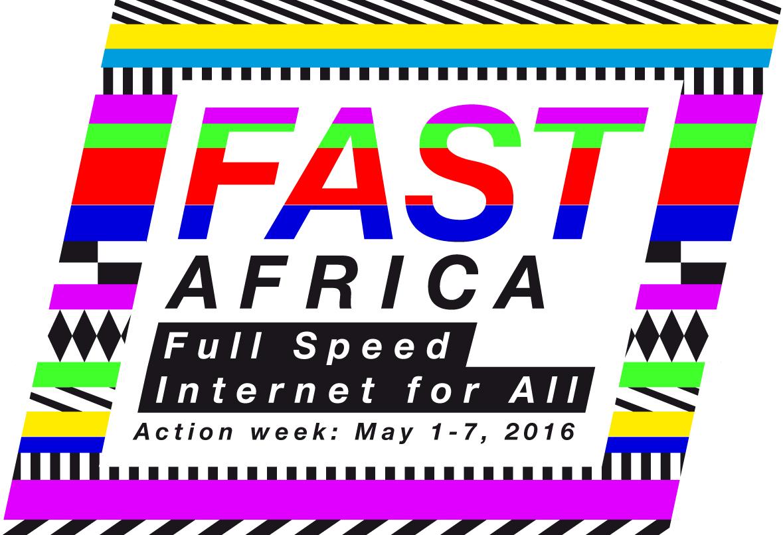 Www fastafrica logo big